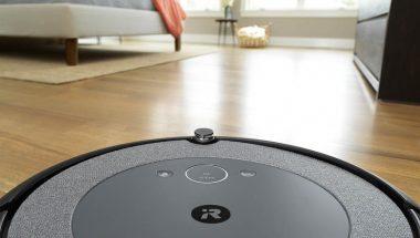 Cách xử lý Roomba chạy sai lịch trình