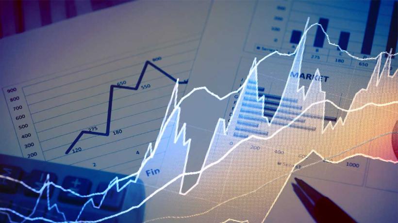 ứng dụng AI vào tài chính