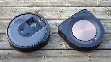 Có nên mua iRobot Roomba không?